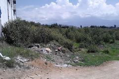 Foto de terreno comercial en venta en lomas de ixtapaluca 2, valle verde, ixtapaluca, méxico, 622166 No. 01