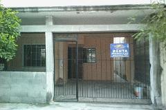 Foto de casa en renta en  , lomas de jarachina, reynosa, tamaulipas, 4461399 No. 01
