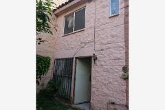 Foto de casa en venta en lomas de jiutepec 33, residencial lomas de jiutepec, jiutepec, morelos, 4426398 No. 01