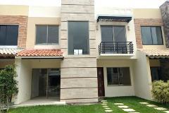 Foto de casa en venta en lomas de jiutepec jiutepec, residencial lomas de jiutepec, jiutepec, morelos, 3540665 No. 01