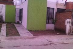 Foto de casa en venta en  , lomas de la asunción, aguascalientes, aguascalientes, 0 No. 01