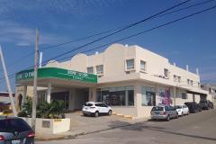 Foto de local en renta en  , lomas de la aurora, tampico, tamaulipas, 1558834 No. 01