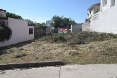Foto de terreno habitacional en venta en  , lomas de la aurora, tampico, tamaulipas, 3318213 No. 01