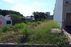 Foto de terreno habitacional en venta en  , lomas de la aurora, tampico, tamaulipas, 4255947 No. 01