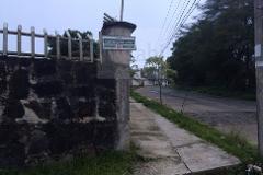 Foto de terreno habitacional en venta en  , lomas de la gloria, xalapa, veracruz de ignacio de la llave, 2754675 No. 02