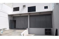 Foto de edificio en venta en  , lomas de la hacienda, atizapán de zaragoza, méxico, 1085753 No. 02