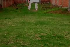 Foto de terreno habitacional en venta en  , lomas de la hacienda, atizapán de zaragoza, méxico, 2719634 No. 01
