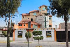 Foto de casa en renta en  , lomas de la hacienda, atizapán de zaragoza, méxico, 2884068 No. 01