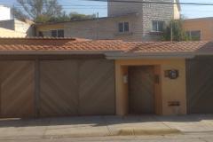 Foto de casa en venta en  , lomas de la hacienda, atizapán de zaragoza, méxico, 3037011 No. 01