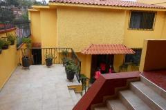 Foto de casa en venta en  , lomas de la hacienda, atizapán de zaragoza, méxico, 4206465 No. 01
