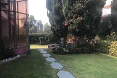 Foto de casa en venta en  , lomas de la hacienda, atizapán de zaragoza, méxico, 4226345 No. 02