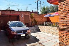 Foto de casa en venta en  , lomas de la hacienda, atizapán de zaragoza, méxico, 4295903 No. 04