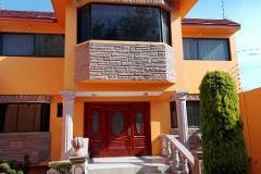 Foto de casa en renta en  , lomas de la hacienda, atizapán de zaragoza, méxico, 4367455 No. 01