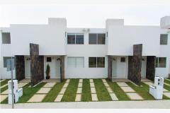 Foto de casa en venta en  , lomas de la hacienda, atizapán de zaragoza, méxico, 4423604 No. 01
