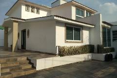 Foto de casa en venta en  , lomas de la hacienda, atizapán de zaragoza, méxico, 4632636 No. 01