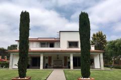 Foto de casa en renta en  , lomas de la hacienda, atizapán de zaragoza, méxico, 0 No. 20
