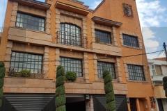 Foto de casa en renta en  , lomas de la hacienda, atizapán de zaragoza, méxico, 0 No. 01