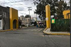Foto de casa en venta en lomas de la paz 66, cerro del tejolote, ixtapaluca, méxico, 0 No. 01