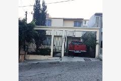 Foto de casa en venta en yeso 1, lomas de la presa, tijuana, baja california, 4363308 No. 01