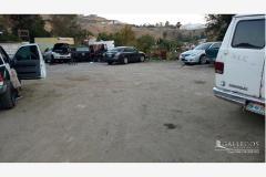 Foto de terreno comercial en venta en lomas de la presa , lomas de la presa, tijuana, baja california, 4207577 No. 01