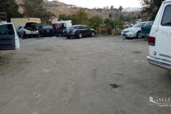 Foto de terreno habitacional en venta en lomas de la presa , lomas de la presa, tijuana, baja california, 4214152 No. 01