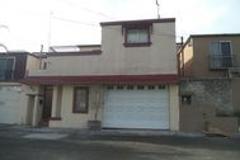 Foto de casa en renta en  , lomas de la presa, tijuana, baja california, 2833000 No. 01