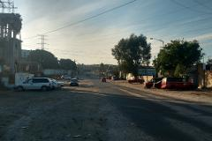 Foto de terreno habitacional en venta en  , lomas de la presa, tijuana, baja california, 4419505 No. 01