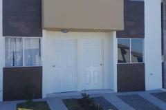 Foto de casa en venta en  , lomas de la presa, tijuana, baja california, 0 No. 01