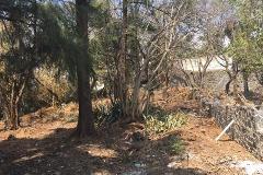 Foto de terreno habitacional en venta en lomas de la selva 1, lomas de la selva, cuernavaca, morelos, 3915115 No. 01