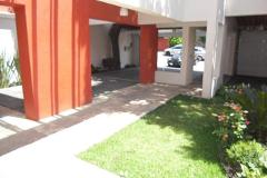 Foto de casa en venta en  , lomas de la selva, cuernavaca, morelos, 1143145 No. 02