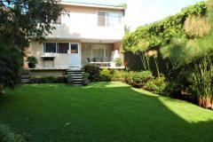 Foto de casa en venta en  , lomas de la selva, cuernavaca, morelos, 1294205 No. 01