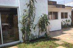 Foto de casa en renta en  , lomas de la selva, cuernavaca, morelos, 1823172 No. 01