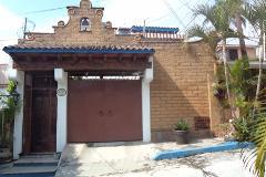 Foto de casa en venta en  , lomas de la selva, cuernavaca, morelos, 2274421 No. 01