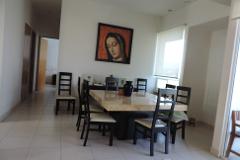 Foto de departamento en venta en  , lomas de la selva, cuernavaca, morelos, 2591433 No. 03