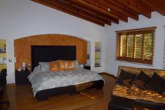 Foto de casa en venta en  , lomas de la selva, cuernavaca, morelos, 2601972 No. 05