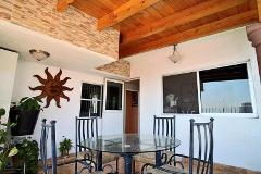 Foto de casa en venta en  , lomas de la selva, cuernavaca, morelos, 3071593 No. 01