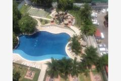Foto de departamento en renta en  , lomas de la selva, cuernavaca, morelos, 3235789 No. 01