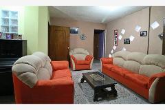 Foto de casa en venta en  , lomas de la selva, cuernavaca, morelos, 3334431 No. 01