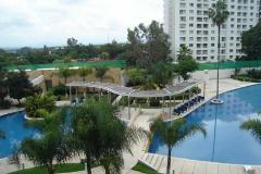 Foto de departamento en renta en  , lomas de la selva, cuernavaca, morelos, 3388502 No. 01