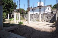 Foto de terreno comercial en venta en  , lomas de la selva, cuernavaca, morelos, 3436996 No. 01