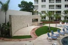 Foto de departamento en renta en  , lomas de la selva, cuernavaca, morelos, 3626569 No. 02