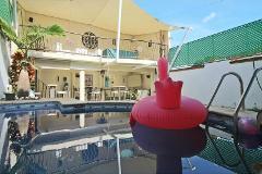 Foto de casa en venta en  , lomas de la selva, cuernavaca, morelos, 3831973 No. 01