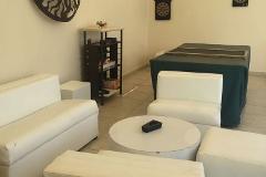 Foto de casa en venta en  , lomas de la selva, cuernavaca, morelos, 3903794 No. 01