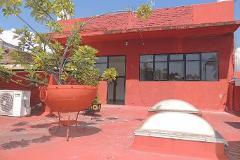 Foto de departamento en renta en  , lomas de la selva, cuernavaca, morelos, 3959781 No. 01