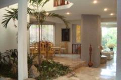 Foto de casa en venta en  , lomas de la selva, cuernavaca, morelos, 396481 No. 01