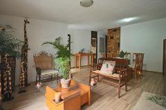 Foto de casa en venta en  , lomas de la selva, cuernavaca, morelos, 3987547 No. 01