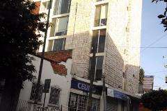 Foto de departamento en renta en  , lomas de la selva, cuernavaca, morelos, 4022606 No. 01