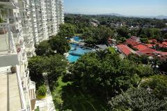 Foto de departamento en venta en  , lomas de la selva, cuernavaca, morelos, 4196637 No. 01