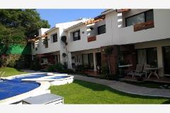 Foto de casa en venta en . ., lomas de la selva, cuernavaca, morelos, 4320229 No. 01