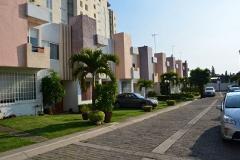 Foto de casa en venta en  , lomas de la selva, cuernavaca, morelos, 4349013 No. 01